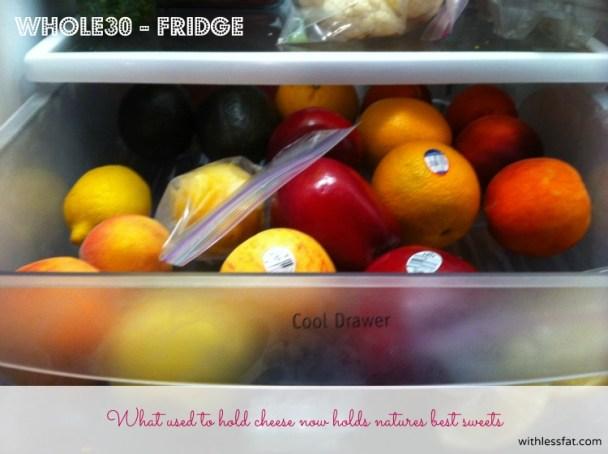 whole30-fridge-2