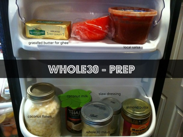 whole30-fridge-5