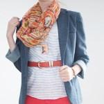 isly-travel-handmade-no-iron-shirt-easy-travel-essentials-2