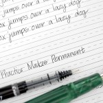5 Easy Ways to Improve Your Handwriting - I Still Love You by ...
