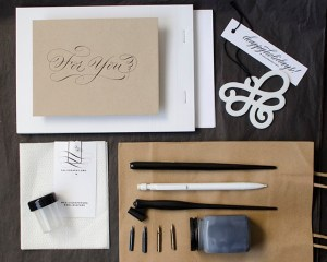 melissaesplin-christmas-calligraphy-workshop-online-learning-3