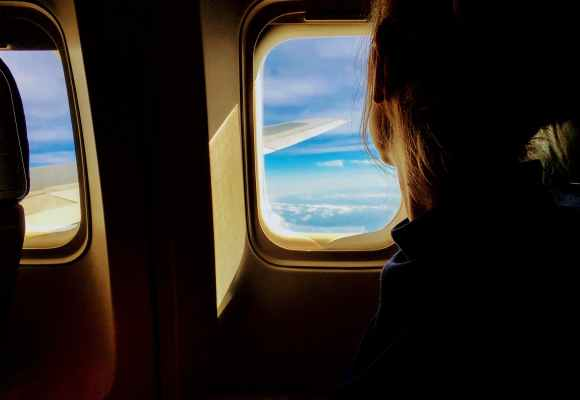 The best time to buy an airline ticket