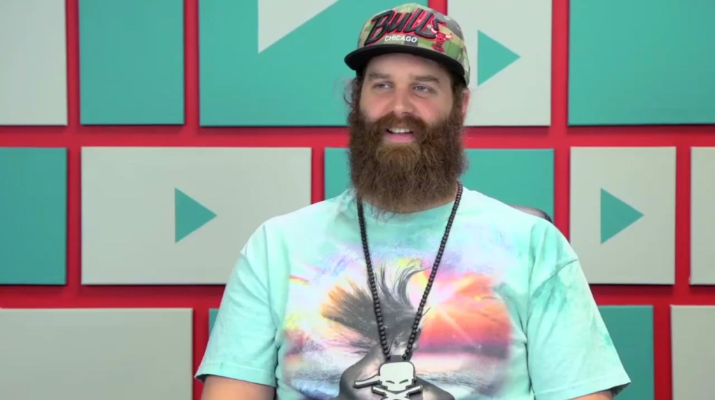 harley-epic-meal-time-melissa-judson-production-design-youtubers-react