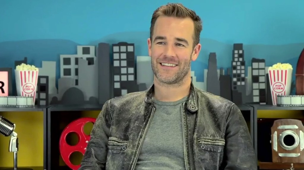 james-vanderbeek-melissa-judson-production-design-fine-brothers-celebrities-react-2