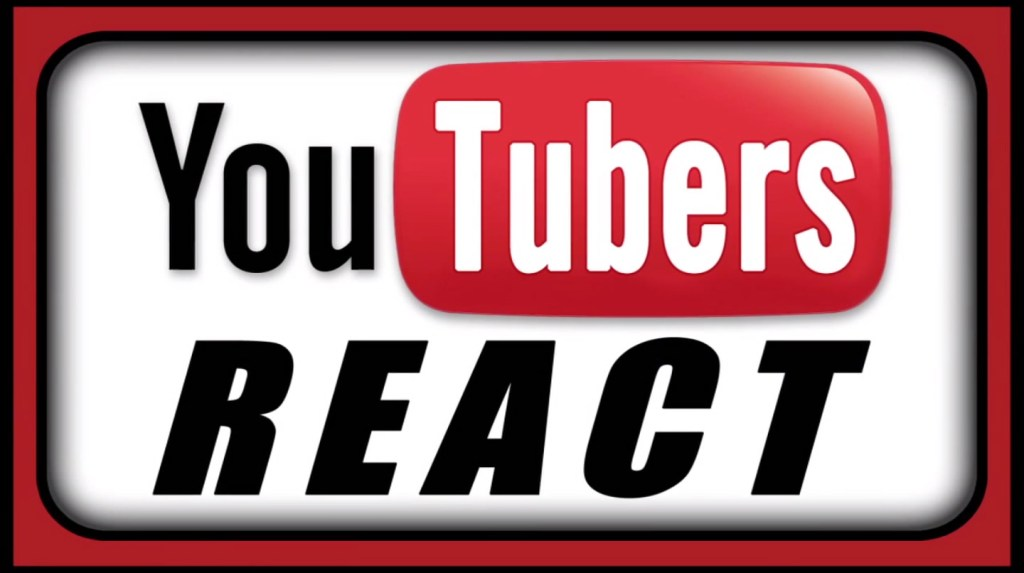 melissa-judson-production-design-youtubers-react-logo-fine-brothers