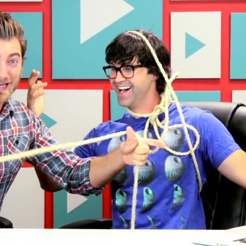 melissa-judson-youtubers-react-set-design-fine-bros-rhett-link