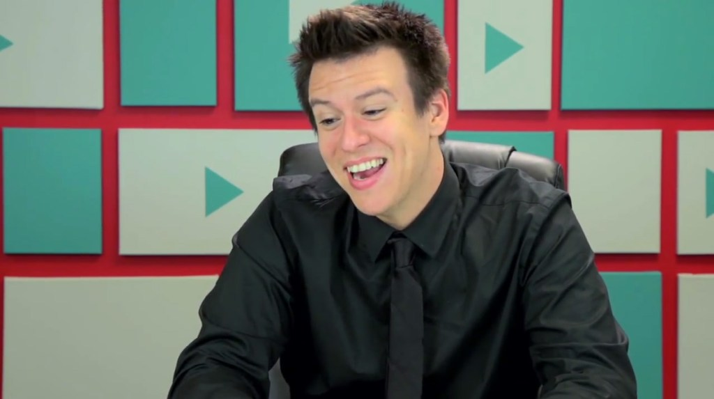 phil-defranco-melissa-judson-production-design-youtubers-react