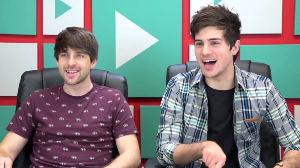 smosh-melissa-judson-production-design-youtubers-react