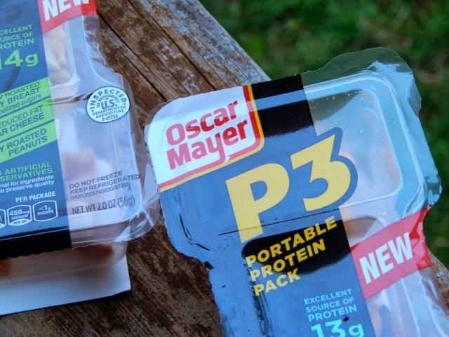 #portableprotein #meatcheesenuts #cbias #shop