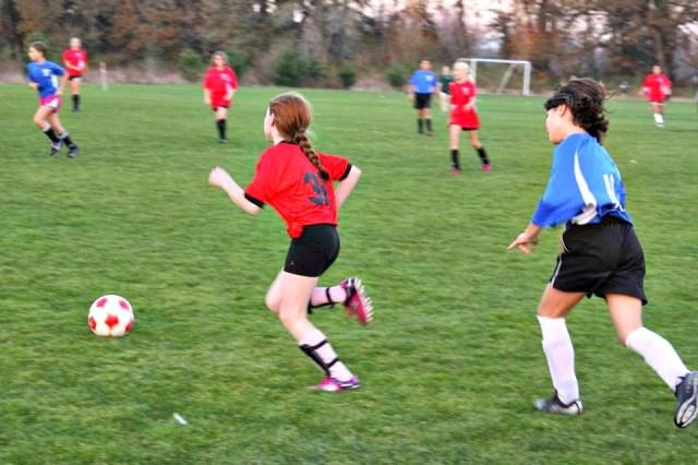 #safeskinsports #sp Soccer is Near
