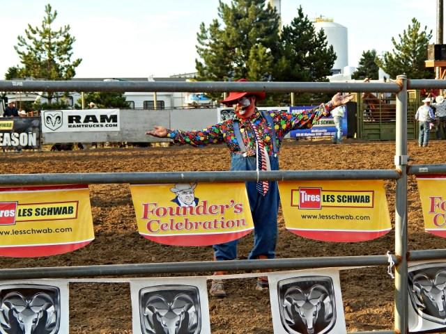 Photos From The Yamhill County Fair Melissa Kaylene