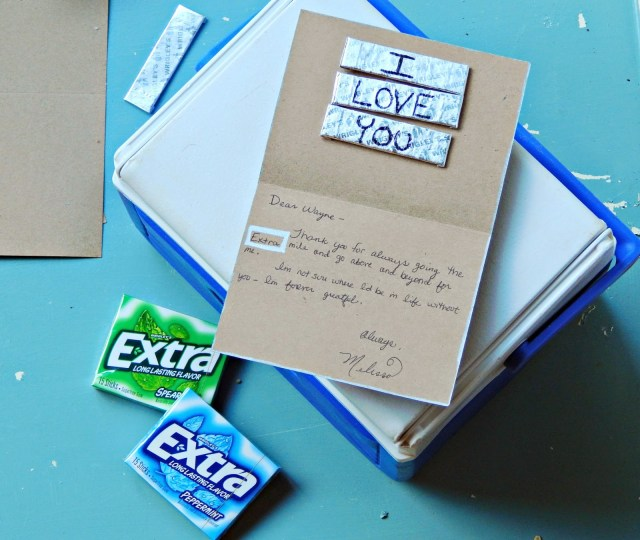 #ExtraGumMoments gum craft ideas #shop #cbias