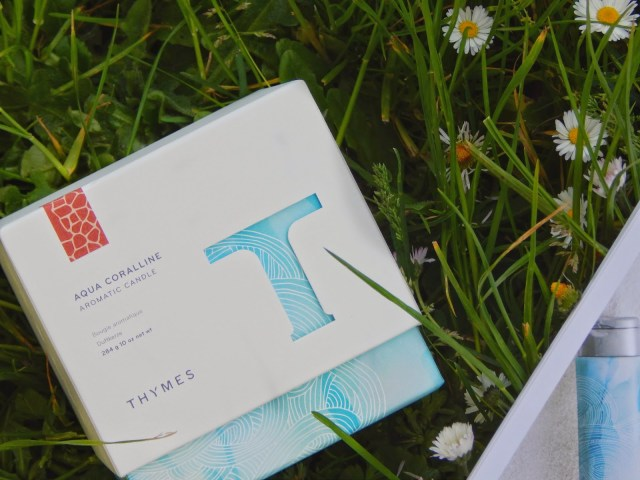 Mother's Day Gift Idea from Thymes #Thymes #mothersday #sp