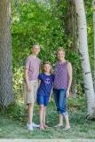 LGBTQ Family Photos