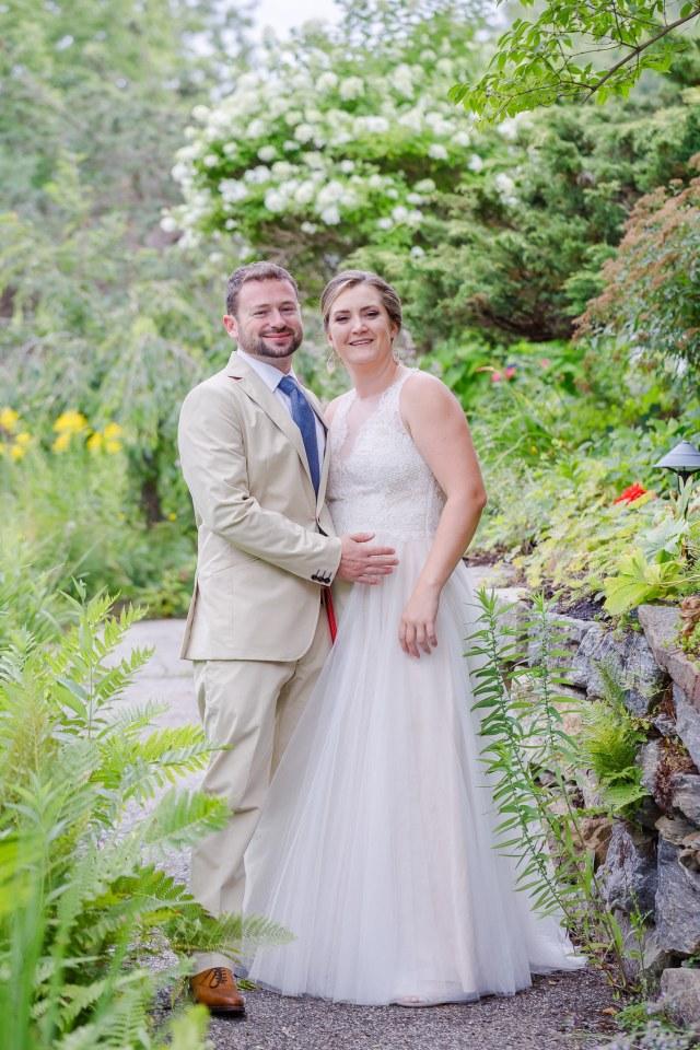 yarmouth, maine barn wedding photographer melissa koren