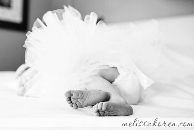 concord at home newborn photography 04