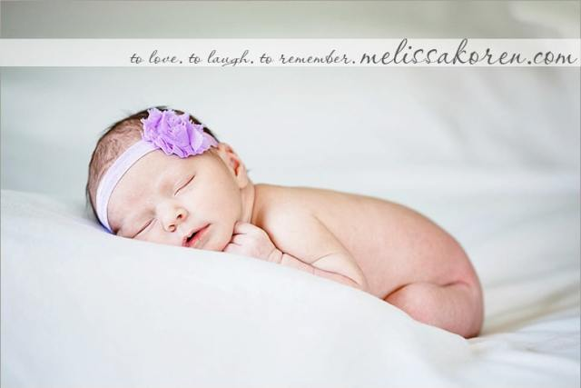 concord at home newborn photography 09