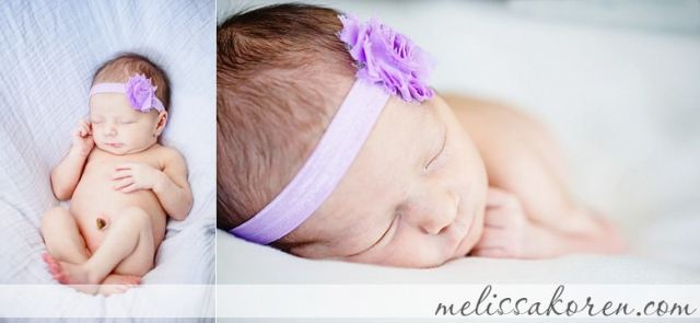 concord at home newborn photography 10