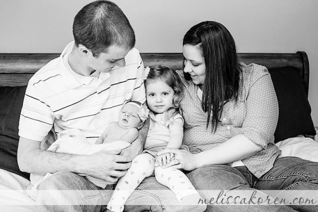 concord at home newborn photography 13