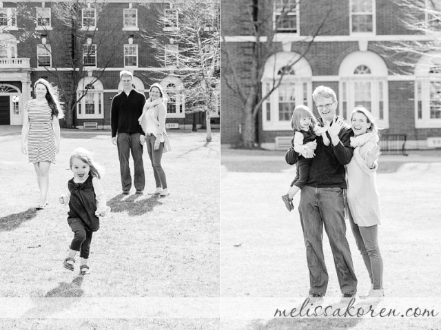 family photography exeter nh 08