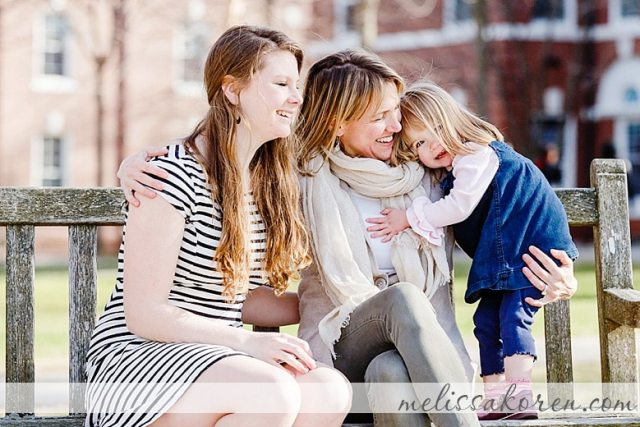 family photography exeter nh 13
