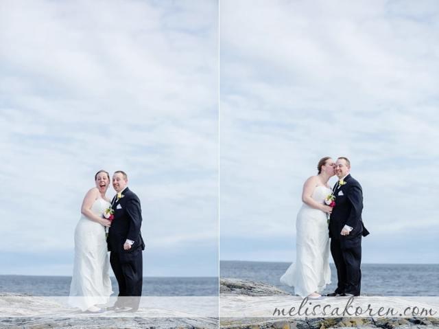 great island common wedding 0025