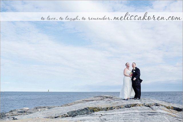 great island common wedding 0027