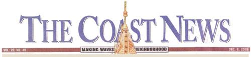 the-coast-news-heading