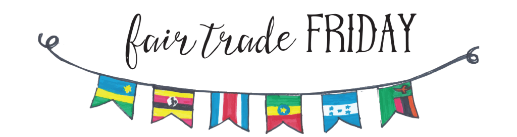 ftf-with-flags-1024x273