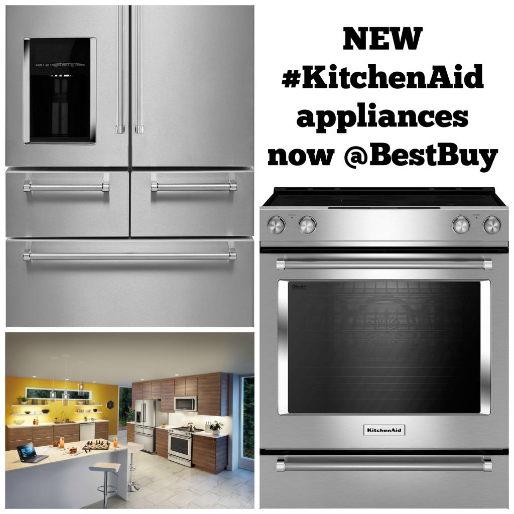 kitchen aid appliances cute decor kitchenaid
