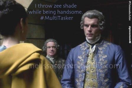 Meme_Multitasker