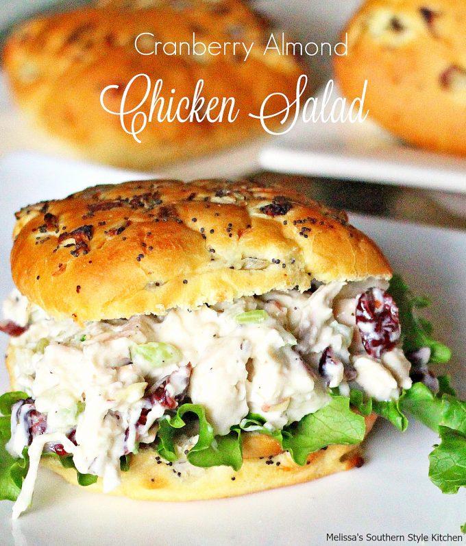 Cranberry-Almond-Chicken-Salad 015