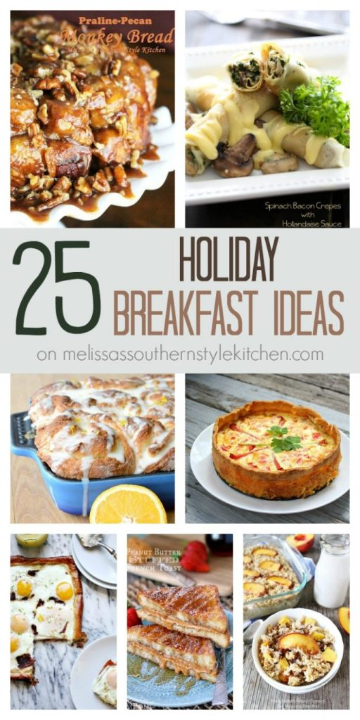 25-Holiday-Breakfast-Ideas