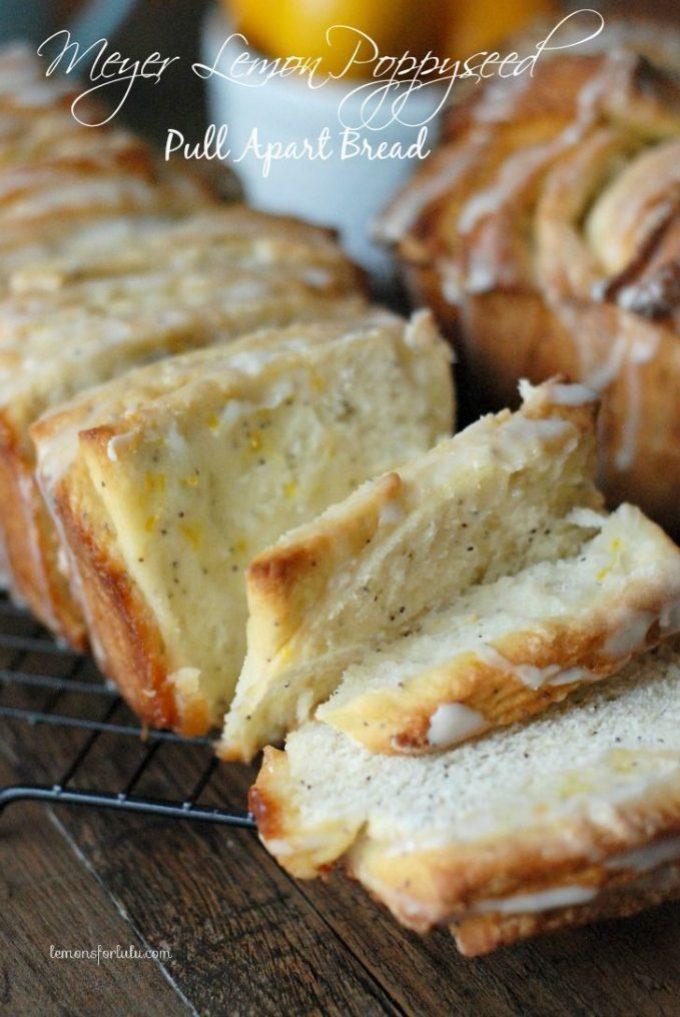 Meyer-Lemon-Poppy-Seed-Pull-Apart-Bread