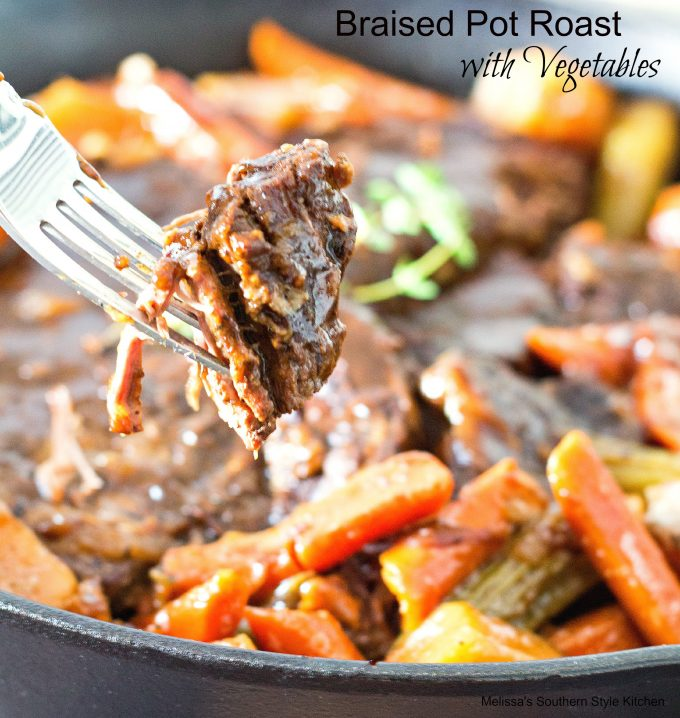Braised-Pot-Roast-with-Vegetables