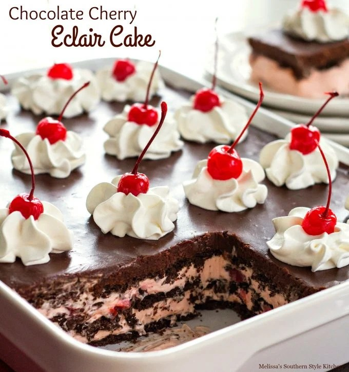 Chocolate-Cherry-Eclair-CakeIMG_4425