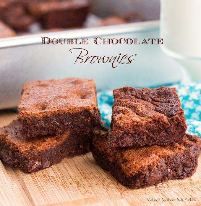 Double-Chocolate-BrowniesIMG_4206