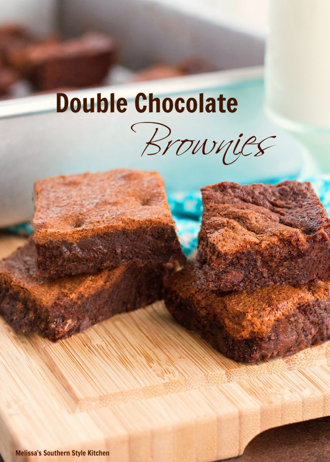 Double-Chocolate-BrowniesIMG_4208