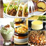 Readers Choice Top Recipes For 2015 on Parade
