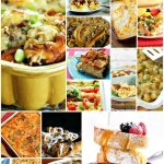 20 Breakfast Casseroles You Have To Try