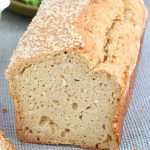 18 Mouthwatering Sweet And Savory Quick Breads