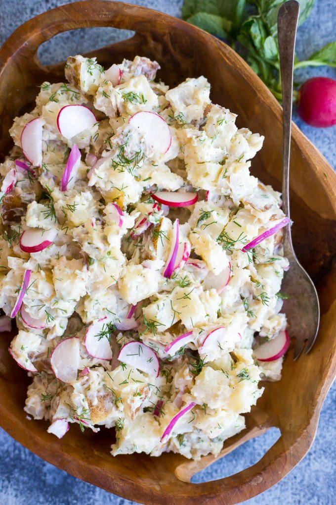 potatoSalt-and-Vinegar-Potato-Salad-Main-683x1024