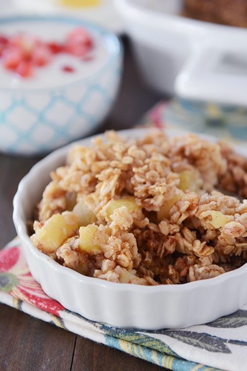 amish-style-apple-and-cinnamon-baked-oatmeal