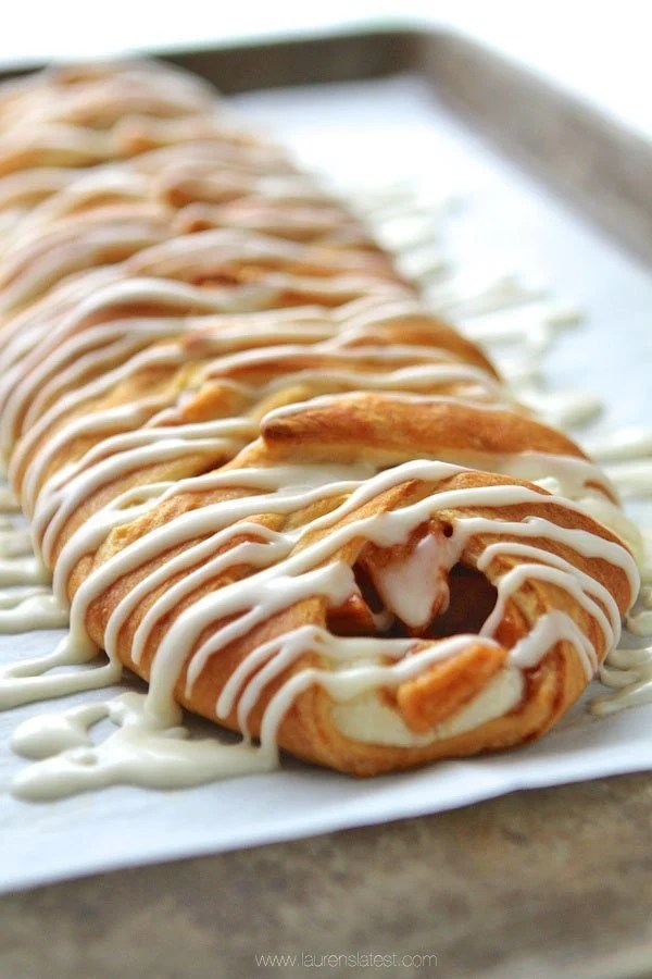 apple-cinnamon-cream-cheese-danish