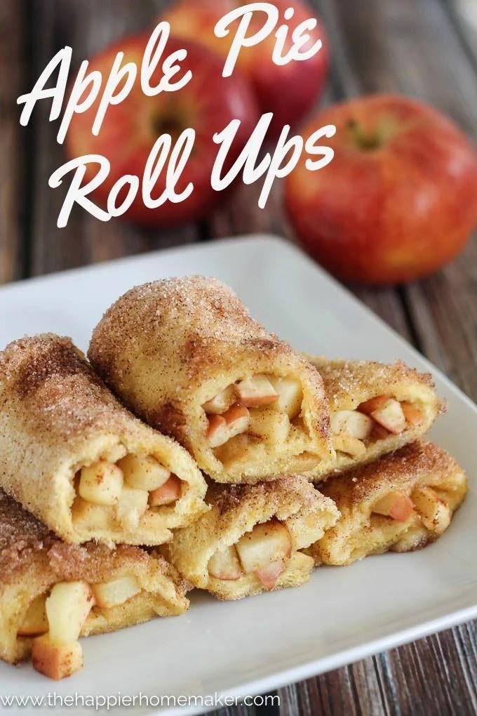 apple-pie-roll-ups