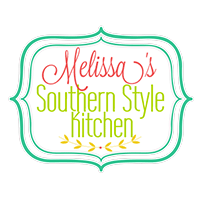 About Melissa's Southern Style Kitchen