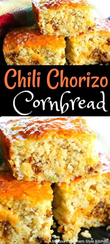 chili-chorizo-cornbread