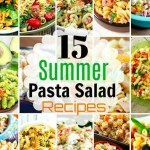pasta-salad-recipes