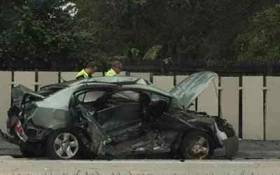 Highway Safety An Underserved Priority