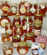 Εξαιρείται το μέλι από διατροφικές δηλώσεις στις ετικέτες